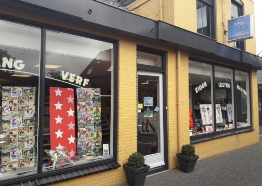 schildersbedrijfvandomselaar-winkel