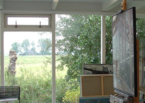 vandomselaar-schildersbedrijf